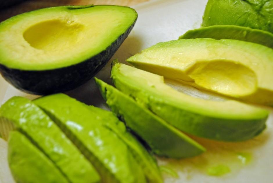 Avocado-e1372189098103