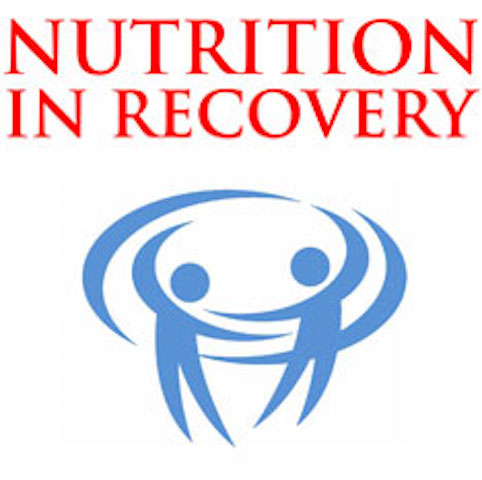 About Nutrition in Recovery 3