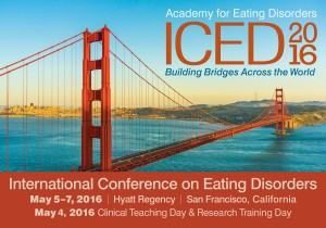 AED_ICED2016Conf_Theme_highres4